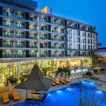 Pengertian Hotel Secara Umum – Lengkap dan Terbaru