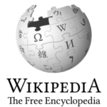 Pengertian Hotel Menurut Wikipedia Encyclopedia