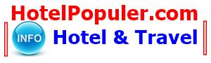 HotelPopuler.com