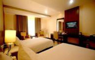Grage Horizon Hotel Bengkulu