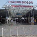 Daftar Hotel Murah dekat Stasiun Bogor Kota yang Bagus & Nyaman, Tarif Harga Terbaik Mulai dari Rp 137.313