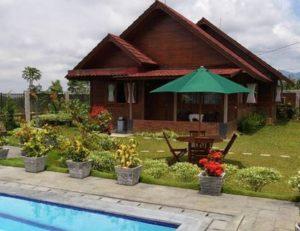7. Villa Filafinny