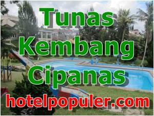 Tunas Kembang Hotel Untuk 2 Orang-6 Orang