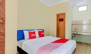 Hotel Arimbi 3 Bandung Murah dan Nyaman