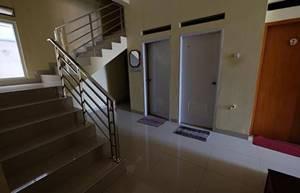 MESS 888 Hotel Murah di Bandung harga dibawah 100 Ribu