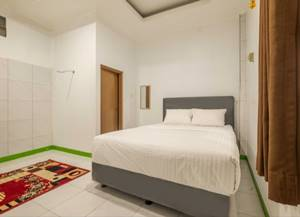 Sandila Guest House